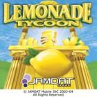 Lemonade Tycoon Spiel