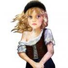 Les Misérables: Cosette's Fate Spiel
