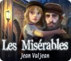 Les Miserables: Jean Valjean Spiel