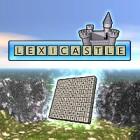 LexiCastle Spiel