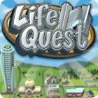 Life Quest Spiel