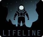 Lifeline Spiel