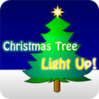 Light Up Christmas Tree Spiel