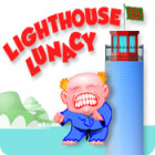 Lighthouse Lunacy Spiel
