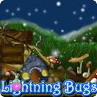 Lightning Bugs Spiel