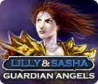 Lilly and Sasha: Guardian Angels Spiel