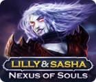 Lilly and Sasha: Nexus of Souls Spiel