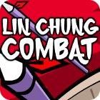 Lin Chung Combat Spiel