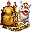 Liong: The Dragon Dance Spiel