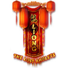 Liong: The Lost Amulets Spiel