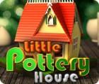 Little Pottery House Spiel