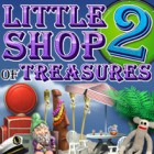 Little Shop of Treasures 2 Spiel