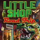 Little Shop - Road Trip Spiel