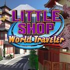 Little Shop - World Traveler Spiel