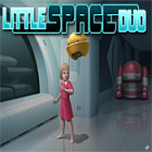 Little Space Duo Spiel