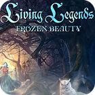 Living Legends: Die Eisprinzessin Sammleredition Spiel