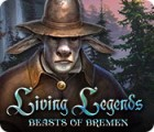 Living Legends: Beasts of Bremen Spiel