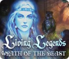 Living Legends: Die Rache des Biests Spiel