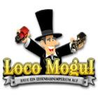Loco Mogul Spiel