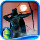 Royal Detective: Herr der Statuen Sammleredition Spiel