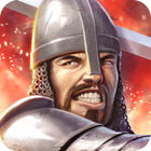 Lords & Knights - Medieval Strategy MMO Spiel