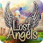 Lost Angels Spiel