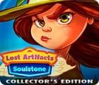 Lost Artifacts: Soulstone Sammleredition Spiel