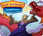 Lost Artifacts: Soulstone Spiel