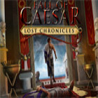Lost Chronicles: Fall of Caesar Spiel