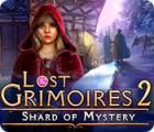 Lost Grimoires 2: Spiegel der Dimensionen Spiel