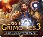 Lost Grimoires 3: Die vergessene Quelle Spiel