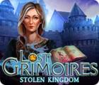 Lost Grimoires: Das Gestohlene Königreich Spiel