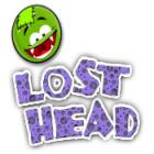 Lost Head Spiel