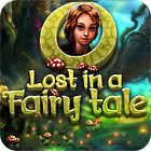 Lost in a Fairy Tale Spiel