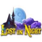 Lost in Night Spiel