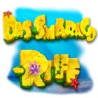 Das Smaragd-Riff Spiel
