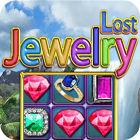 Lost Jewerly Spiel