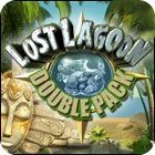 Lost Lagoon Double Pack Spiel