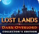 Lost Lands: Der Dunkle Meister Sammleredition Spiel