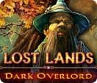 Lost Lands. Dark Overlord Spiel
