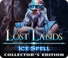 Lost Lands: Ice Spell Collector's Edition Spiel