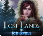 Lost Lands: Ice Spell Spiel