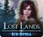 Lost Lands: Eisfluch Spiel