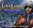 Lost Lands: Tilgung Sammleredition Spiel