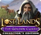 Lost Lands: Der Goldene Fluch Sammleredition Spiel