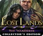 Lost Lands: Der Reisende zwischen den Welten Sammleredition Spiel