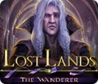 Lost Lands: Der Reisende zwischen den Welten Spiel