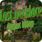 Lost Necklace: Ancient History Spiel