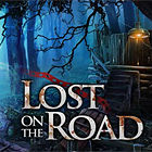 Lost On the Road Spiel