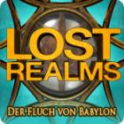 Lost Realms: Der Fluch von Babylon Spiel